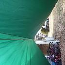 Roman ventures tarp. by Erok_ in Tarps