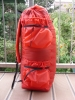 Diy Backpack 50l Volume, 65g/qm Silnylon, 200g Weight