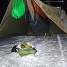 superfly snow by cmoulder in Tarps