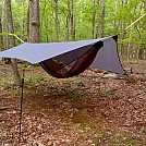 MD Pinnacle Tarp
