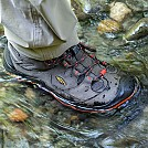 WetFoot by WetFoot in Other Accessories not listed