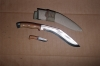 Khukri by TiredFeet in Other Accessories not listed