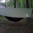Yuedge Tarp by James Fowler in Tarps