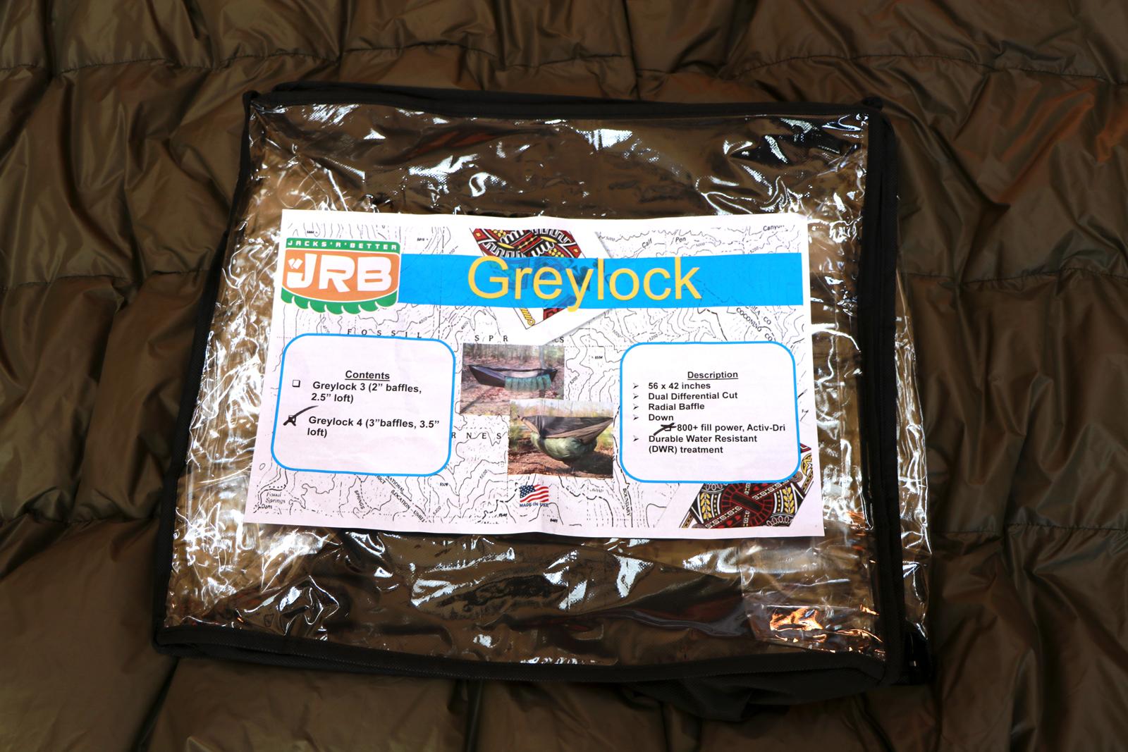JRB Greylock 4