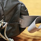 Gossamer Gear Gorilla 40 by cmc4free in Other Accessories not listed