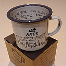 Amok Cup by cmc4free in Other Accessories not listed