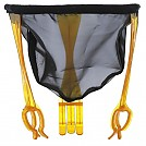 GSI Outdoors Ultralight Java Drip by cmc4free in Other Accessories not listed