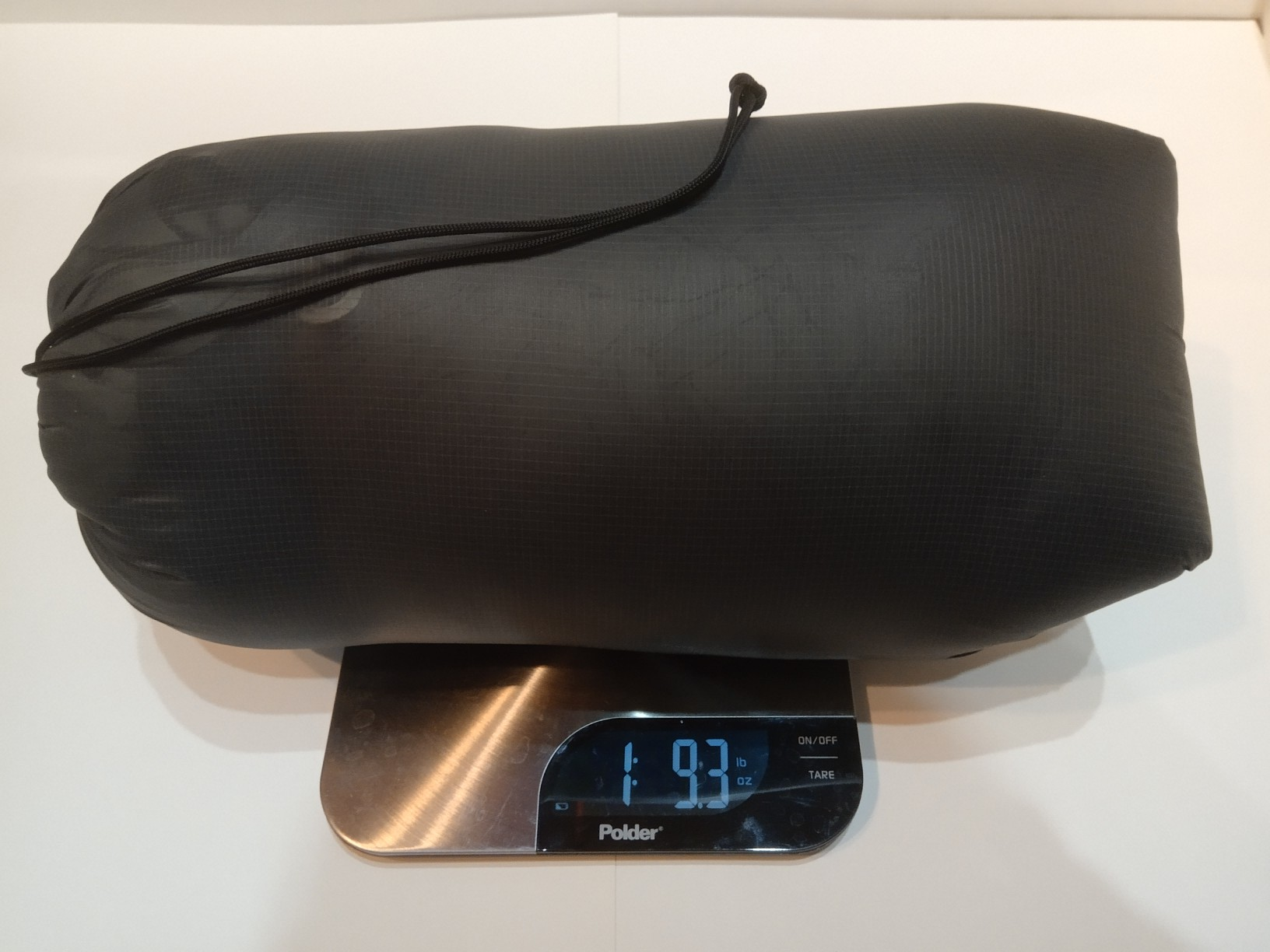 HG 40° Premium Phoenix + EE 40° Enigma