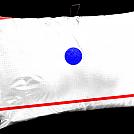 test pillow 2