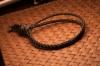 Loop Shackle/nacrabiner by dvisic in Homemade gear