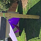 XENON HEX TARP from DutchWear by TheRollingRook in Tarps