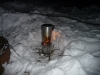 Diy Bush Buddy Stove