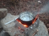 12 Oz Diy Wood Stove by psyculman in Homemade gear