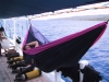 TTTM Hammock Indonesia boat trip by blaquarta in Hammock Landscapes