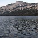 Yosemite by JWLopez69 in Hammock Landscapes