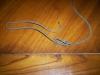 CC buckle knot 1