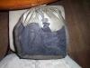 Blackbishop sack Mark II by blackbishop351 in Homemade gear