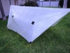 Cuben Oes by pig.slayer in Tarps