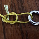 zing it knots