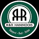 Systems by rrhammocks in Hammocks