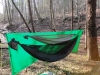Hoosier Hang by salamander42 in Group Campouts