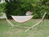 Hammock Stand project