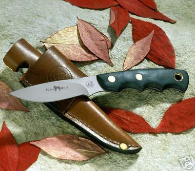 alphawolfknife