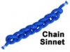 Daisy Chain or Chain Sinnet