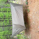 wd12 pole mods whole tarp by Canadark in Tarps
