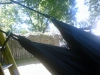 hammock to rainfly by cavediver2 in Hammocks