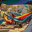 Ticket to the Moon in Boom Festival by ticketothemoon in Group Campouts