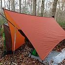 WBMJ Black Forest Trail, PA
