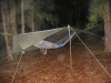 My Third Hammock...hennessey by ssdivot in Hammocks