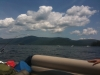 Lake George 2011 by Mickey.223 in Hammock Landscapes