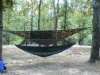 Claytor Hammock At Sugar Bay, Land Between The Lakes by Manach in Hammocks