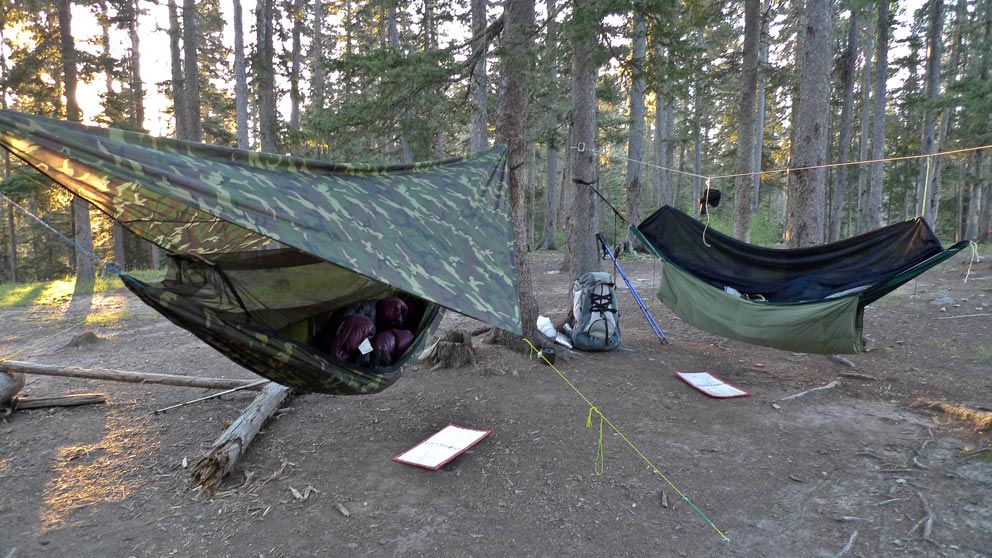 Pecos Wilderness NM
