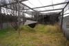 Pohakuloa Aviary by bkrownd in Hammock Landscapes