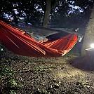 My Backyard Hangout