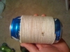 Diy Beer Can Cups by harrell79cj5 in Homemade gear
