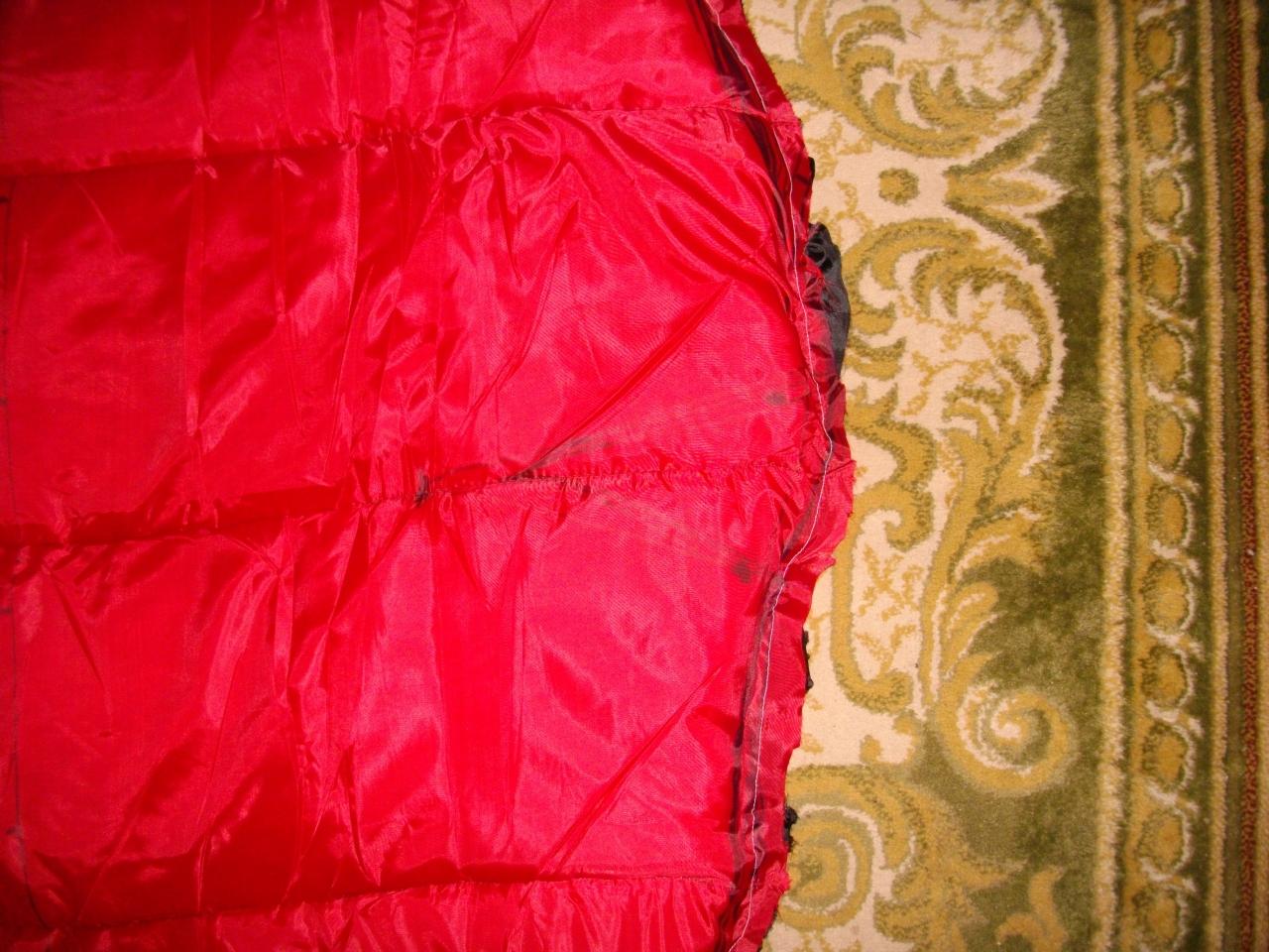 Under Quilt Photos