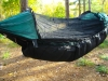 Frances Slocum State Park by Busky2 in Hammocks