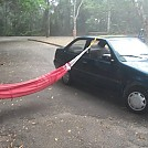 A car and a tree. A hammock is what it ask for. by rickizz in Tips  and Tricks
