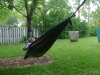 ATTH by fin in Hammocks