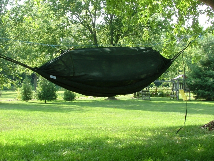 Dd Group Buy Hammock