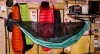 New-Hammock-with-Mosquito-n