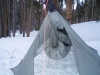 Winter Park, Co Hammocking by stoikurt in Hammock Landscapes