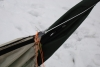 skinner weather cover on claytor NONET by cgul1 in Hammocks