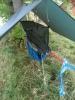 My Dd Hammock Setup