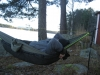 Diy Gathered End Hammock And Diy Uq by suddenfromaspudden in Homemade gear