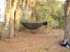 HH with BB stuff sack by stoikurt in Hammocks
